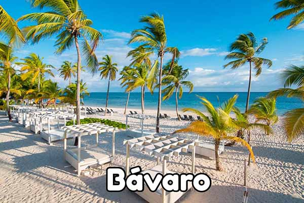 Bavaro-republica-dominicana