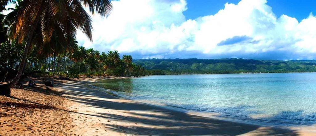 Playa Bonita Las Terrenas