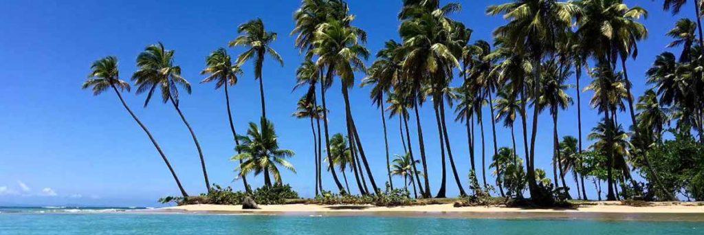 playa-costa-esmeralda-miches