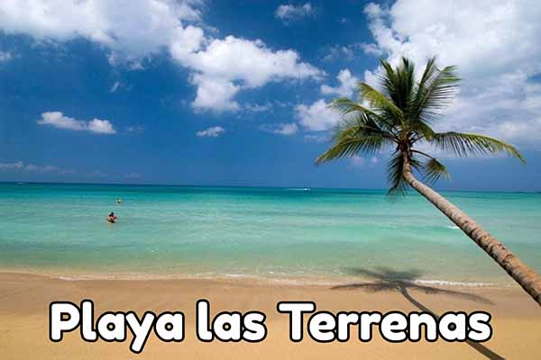 playa-las-terrenas