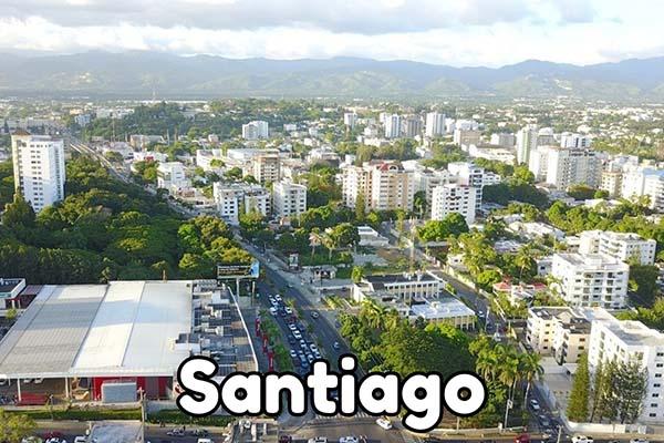 santiago-de-los-caballeros